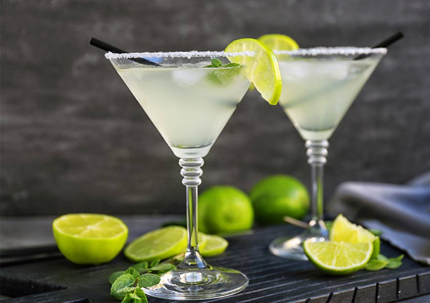 low-calorie-cocktail-recipes-blog