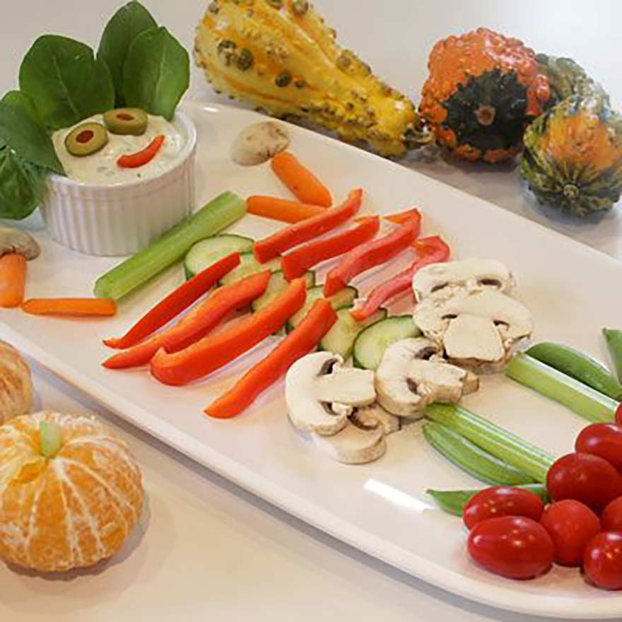 healthy-halloween-treats-skeleton