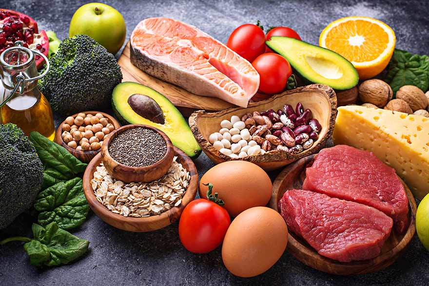 what is the keto diet?