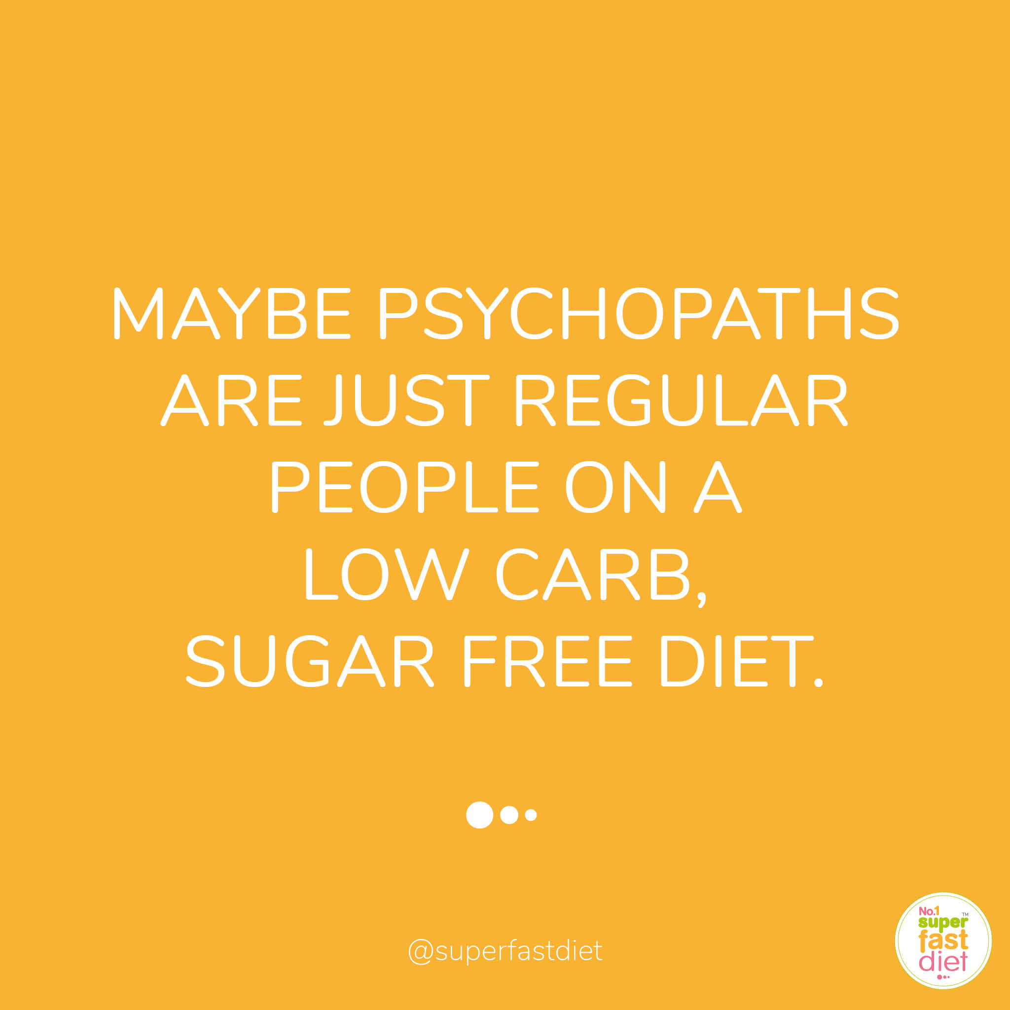 funny diet quotes